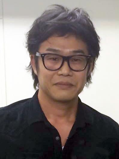 user-sakurai